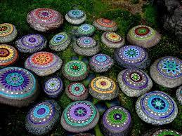 Craft Ideas For The Garden 737 Best Garden Diy Craft Ideas Images On Pinterest Crafts