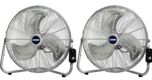 20 high velocity floor fan lasko 20 high velocity floor fan only 38 32 hip2save