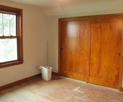 Cool Sliding Closet Doors 72x80 Sliding Closet Door Tag Impressive Wooden Sliding Doors