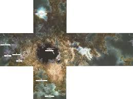 Ff6 World Of Ruin Map image cocoon map translation png final fantasy wiki fandom