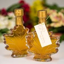 maple syrup wedding favors maple syrup wedding favors store