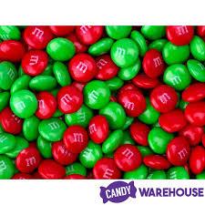 bulk christmas bulk christmas candy candywarehouse