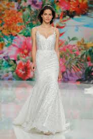 Bridal Fashion Week Wedding Dress by 75 Best Fashion Show Barcelona Bridal Fashion Week Images On