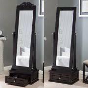 Decorative Mirrors Walmart Decorative Mirrors