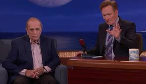 chicagoans are still mad about u0027the bob newhart show u0027 opening