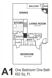 Ashton South End Luxury Apartment Homes by Ashton Pines Apartment In Shreveport La