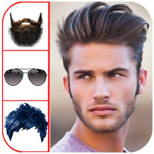 what is the mens hair styles of the 1920 hairstyles mens hair cut pro android apps on google play