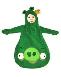 Bird Halloween Costume Angry Birds Costumes Rage Halloween Cult Mac