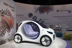 first car ever made with engine sono motors a german car startup crowdfunded u20ac1 million for the