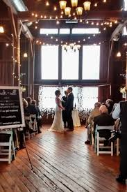 cheap wedding venues in ma the barn at hshire college weddings get prices for