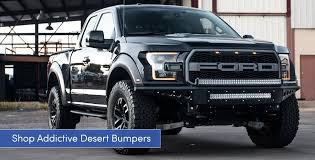ford truck bumper the best deals on aftermarket bumpers front bumper replacements