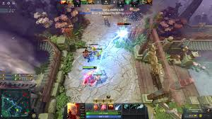 Design This Home Game Play Online by Dota 2 On Steam