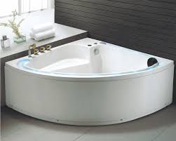 home decor freestanding whirlpool bath small contemporary