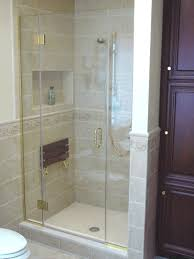 Shower With Door Shower Door Gallery 2