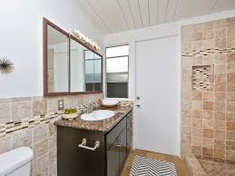 remodeling modern in orange county better living socalbetter