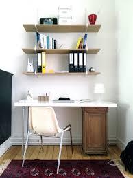 Desk Diy Deux Tuyaux Pour Un Bureau Diy Pinterest Kreativ Bureau Diy