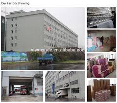 100 pure linen aldi bedding in dubai buy aldi bedding bedding