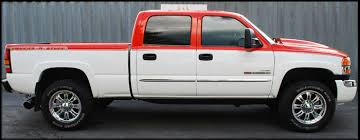image result for two tone paint jobs on chevy trucks pick uu