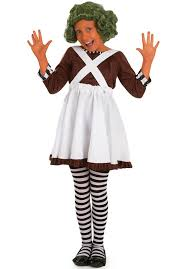 Halloween Costume Ideas 12 Girls 25 Oompa Loompa Costume Ideas Violet Willy