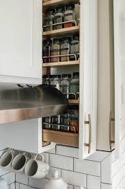 best way to organise kitchen food cupboards kondo mondays kitchen organizing tips nesting with