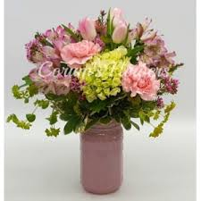 flowers and gifts council bluffs ia omaha ne florist glenwood ia florist corum s