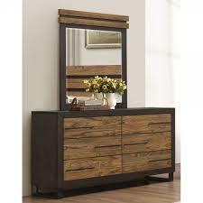 bedroom 2017 east elm bedroom bed dresser mirror queen wood