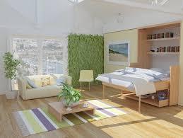 Murphy Beds Murphy Bed Inhabitat Green Design Innovation Architecture