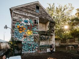 flower house see flower house curbed photo essay curbed detroit
