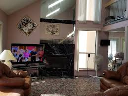 cheap used living room furniture craigslist furniture los angeles by owner where to buy used