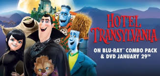 host hotel transylvania party u003d free stuff fabulessly frugal