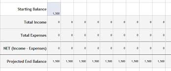 resume templates google sheets budget 20 useful free google docs templates designmodo
