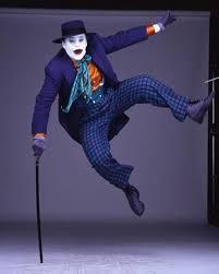 imagenes de jack napier jack nicholson as the joker in batman you look fine jack 3 i