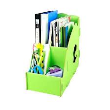 rangement classeur bureau meuble rangement classeur bureau bureau dossier document en meuble