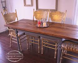 craigslist dining room sets dining room dining room table craigslist decorations ideas