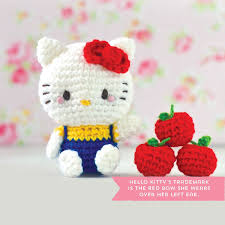 36 of the cutest hello kitty gifts you u0027ve ever seen