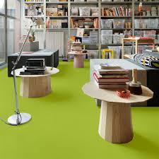 lush lime 527 shades vinyl flooring buy plain coloured vinyl