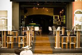 Home Bar Design Ideas Uk by Bar Small Bar Design Ideas Home Bar Shelf Designs Beautiful Home
