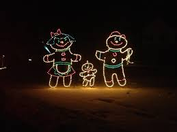 christmas light festival near me accessories christmas lights frisco tx christmas tree dallas tx