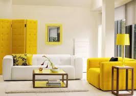 wohnzimmer renovieren wohnzimmer renovieren aber wie ideen für eine neue raumwirkung