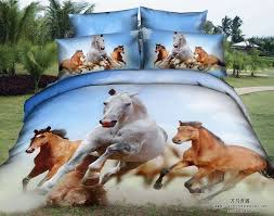 31 best horse bed covers images on pinterest bed covers horse