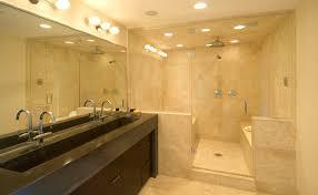shower ideas for master bathroom cozy master bathroom shower ideas innovative decoration house