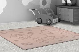 rugs kid u0027s art carpet tile joy carpets