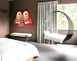 hammock chair for bedroom hanging hammock chair for bedroom hanging swing chair indoor