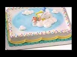 stork baby shower stork baby shower cakes