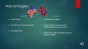 Civil War North Flag Cole Mathers Civil War The Beginning The Civil War Started In
