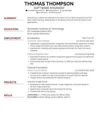 Brown Mackie Optimal Resume Optimal Resume Sanford Brown 2 3 Optimal Resume Getting A
