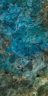 turquoise stone wallpaper privilege colourful ceramic tiles privilage collection by