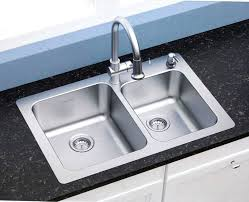 buy kitchen faucet contemporary kitchen faucets medium size of kitchenwhere to buy