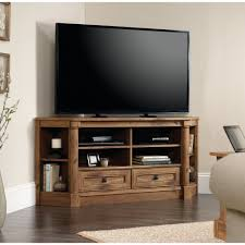 Tv In Kitchen Cabinet by Bedroom Ideas For Teenage Girls Tv Above Kitchen Cabinet