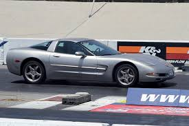 corvette central com project y2k stage 1 2 upgrades from corvette central